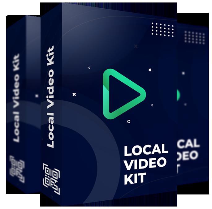 Local Agency Box oto 2